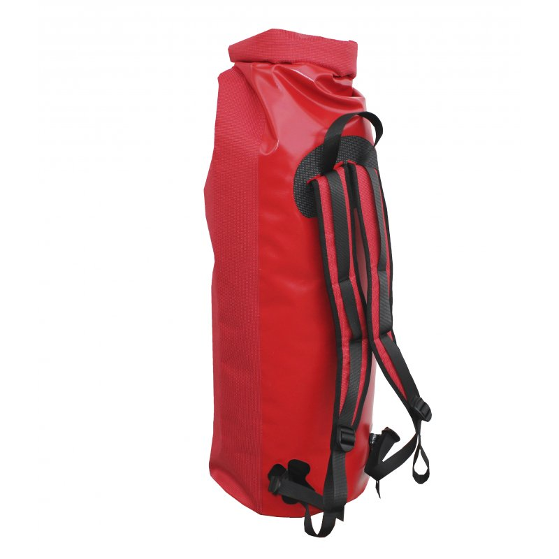 Relags Seesack 40 l, rot
